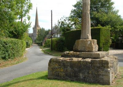 Childswickham-Cotswolds